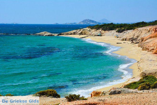 strand Pyrgaki