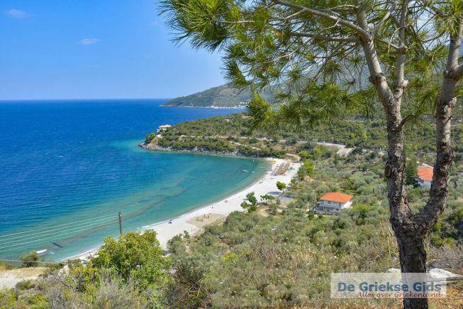Strand Tyros