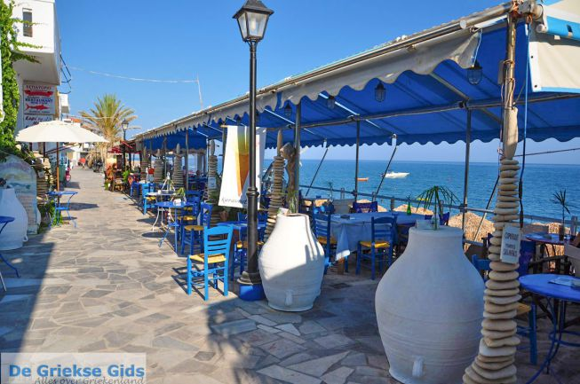 Mirtos Kreta