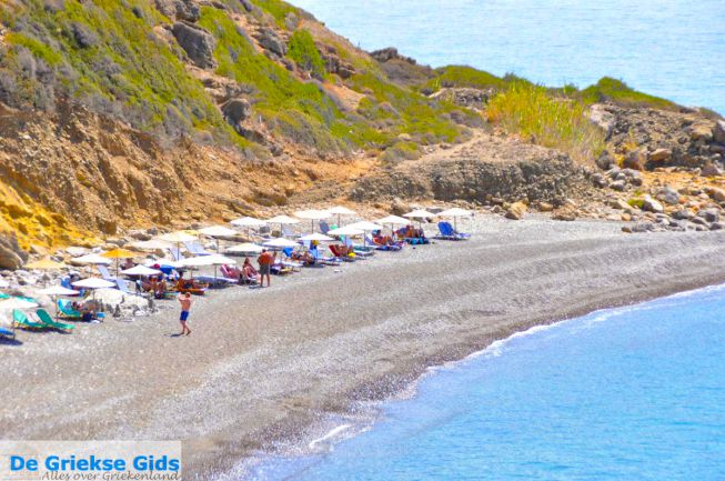 Kreta Agios Georgios