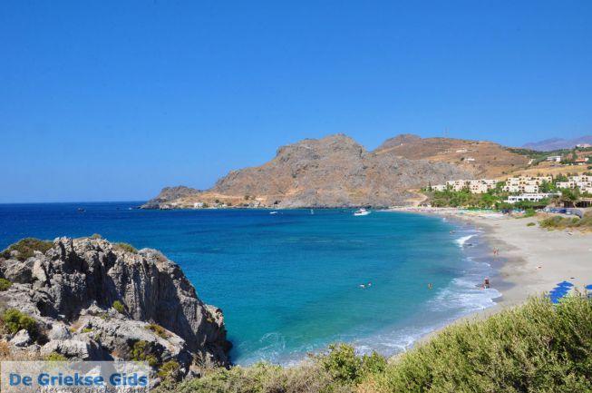 Damnoni Kreta
