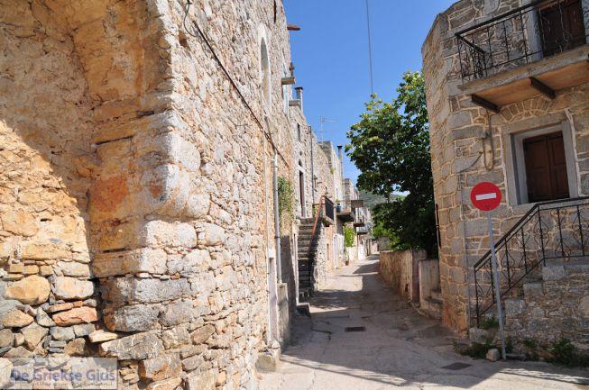Mesta Chios