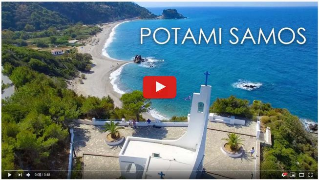 video Potami