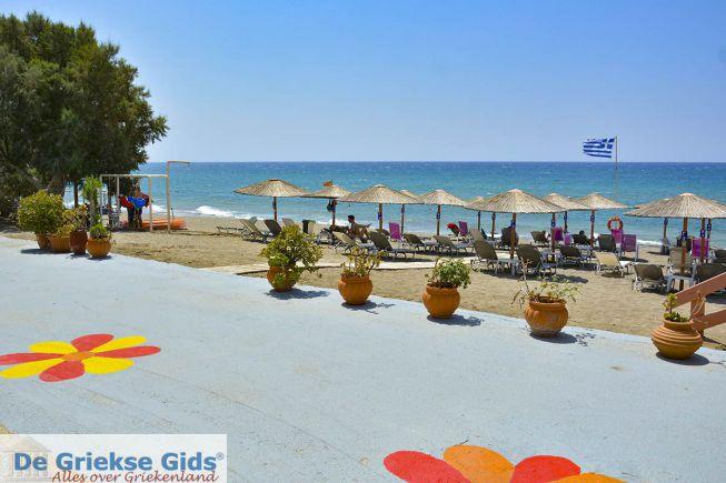 Kalamaki Kreta