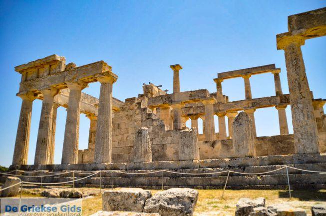 Aegina Aphaia Afaia