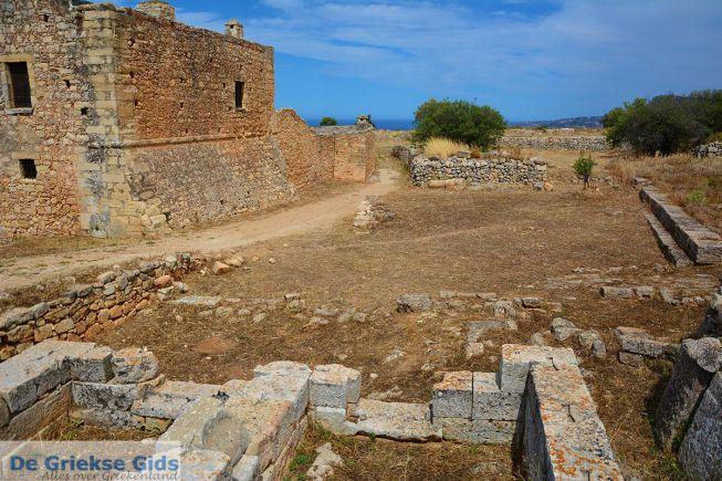 Aptera Kreta