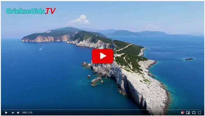 Kaap Lefkatas video