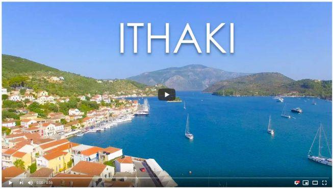 Video Ithaki