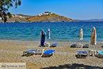 Agios Konstantinos Astypalaia - Dodecanese foto 4 - Foto van De Griekse Gids