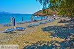Agios Konstantinos Astypalaia - Dodecanese foto 5 - Foto van De Griekse Gids