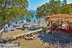 Agios Konstantinos Astypalaia - Dodecanese foto 6 - Foto van De Griekse Gids