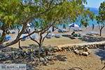 Agios Konstantinos Astypalaia - Dodecanese foto 7 - Foto van De Griekse Gids