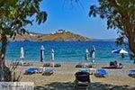 Agios Konstantinos Astypalaia - Dodecanese foto 8 - Foto van De Griekse Gids