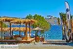 Agios Konstantinos Astypalaia - Dodecanese foto 10 - Foto van De Griekse Gids