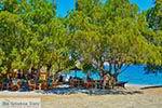 Agios Konstantinos Astypalaia - Dodecanese foto 11 - Foto van De Griekse Gids