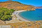 Agios Konstantinos Astypalaia - Dodecanese foto 13 - Foto van De Griekse Gids