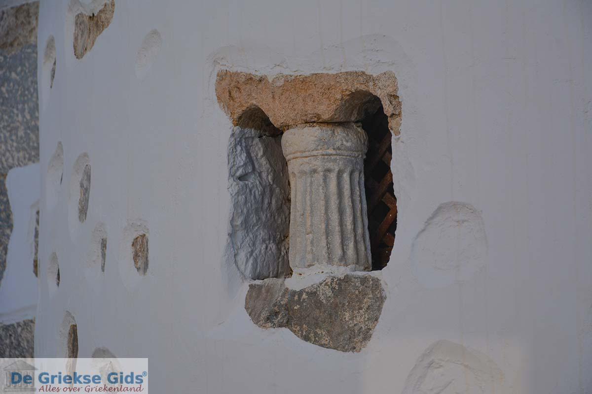 foto Chora Astypalaia (Astypalea) - Dodecanese -  Foto 31