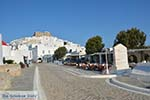 Chora Astypalaia (Astypalea) - Dodecanese -  Foto 9 - Foto van De Griekse Gids