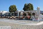 Chora Astypalaia (Astypalea) - Dodecanese -  Foto 10 - Foto van De Griekse Gids