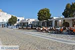 Chora Astypalaia (Astypalea) - Dodecanese -  Foto 11 - Foto van De Griekse Gids
