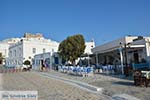 Chora Astypalaia (Astypalea) - Dodecanese -  Foto 12 - Foto van De Griekse Gids