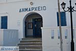 Chora Astypalaia (Astypalea) - Dodecanese -  Foto 14 - Foto van De Griekse Gids