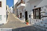 Chora Astypalaia (Astypalea) - Dodecanese -  Foto 15 - Foto van De Griekse Gids