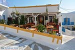Chora Astypalaia (Astypalea) - Dodecanese -  Foto 17 - Foto van De Griekse Gids