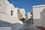 Chora Astypalaia (Astypalea) - Dodecanese -  Foto 18 - Foto van De Griekse Gids