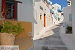 Chora Astypalaia (Astypalea) - Dodecanese -  Foto 19 - Foto van De Griekse Gids