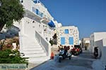 Chora Astypalaia (Astypalea) - Dodecanese -  Foto 21 - Foto van De Griekse Gids