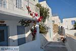 Chora Astypalaia (Astypalea) - Dodecanese -  Foto 24 - Foto van De Griekse Gids