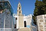 Chora Astypalaia (Astypalea) - Dodecanese -  Foto 26 - Foto van De Griekse Gids