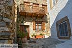 Chora Astypalaia (Astypalea) - Dodecanese -  Foto 27 - Foto van De Griekse Gids
