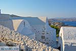 Chora Astypalaia (Astypalea) - Dodecanese -  Foto 32 - Foto van De Griekse Gids