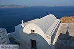 Chora Astypalaia (Astypalea) - Dodecanese -  Foto 34 - Foto van De Griekse Gids