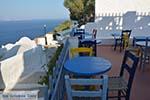 Chora Astypalaia (Astypalea) - Dodecanese -  Foto 35 - Foto van De Griekse Gids