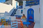 Chora Astypalaia (Astypalea) - Dodecanese -  Foto 36 - Foto van De Griekse Gids