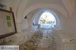 Chora Astypalaia (Astypalea) - Dodecanese -  Foto 37 - Foto van De Griekse Gids