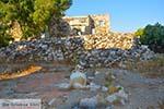 Chora Astypalaia (Astypalea) - Dodecanese -  Foto 38 - Foto van De Griekse Gids
