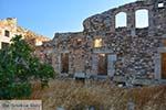 Chora Astypalaia (Astypalea) - Dodecanese -  Foto 40 - Foto van De Griekse Gids