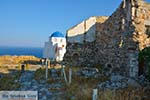 Chora Astypalaia (Astypalea) - Dodecanese -  Foto 41 - Foto van De Griekse Gids