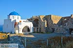 Chora Astypalaia (Astypalea) - Dodecanese -  Foto 42 - Foto van De Griekse Gids