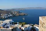 Chora Astypalaia (Astypalea) - Dodecanese -  Foto 45 - Foto van De Griekse Gids