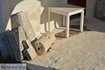 Chora Astypalaia (Astypalea) - Dodecanese -  Foto 46 - Foto van De Griekse Gids