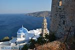 Chora Astypalaia (Astypalea) - Dodecanese -  Foto 48 - Foto van De Griekse Gids