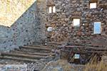 Chora Astypalaia (Astypalea) - Dodecanese -  Foto 53 - Foto van De Griekse Gids