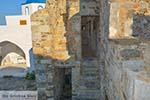 Chora Astypalaia (Astypalea) - Dodecanese -  Foto 54 - Foto van De Griekse Gids