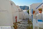 Chora Astypalaia (Astypalea) - Dodecanese -  Foto 55 - Foto van De Griekse Gids