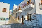 Chora Astypalaia (Astypalea) - Dodecanese -  Foto 56 - Foto van De Griekse Gids